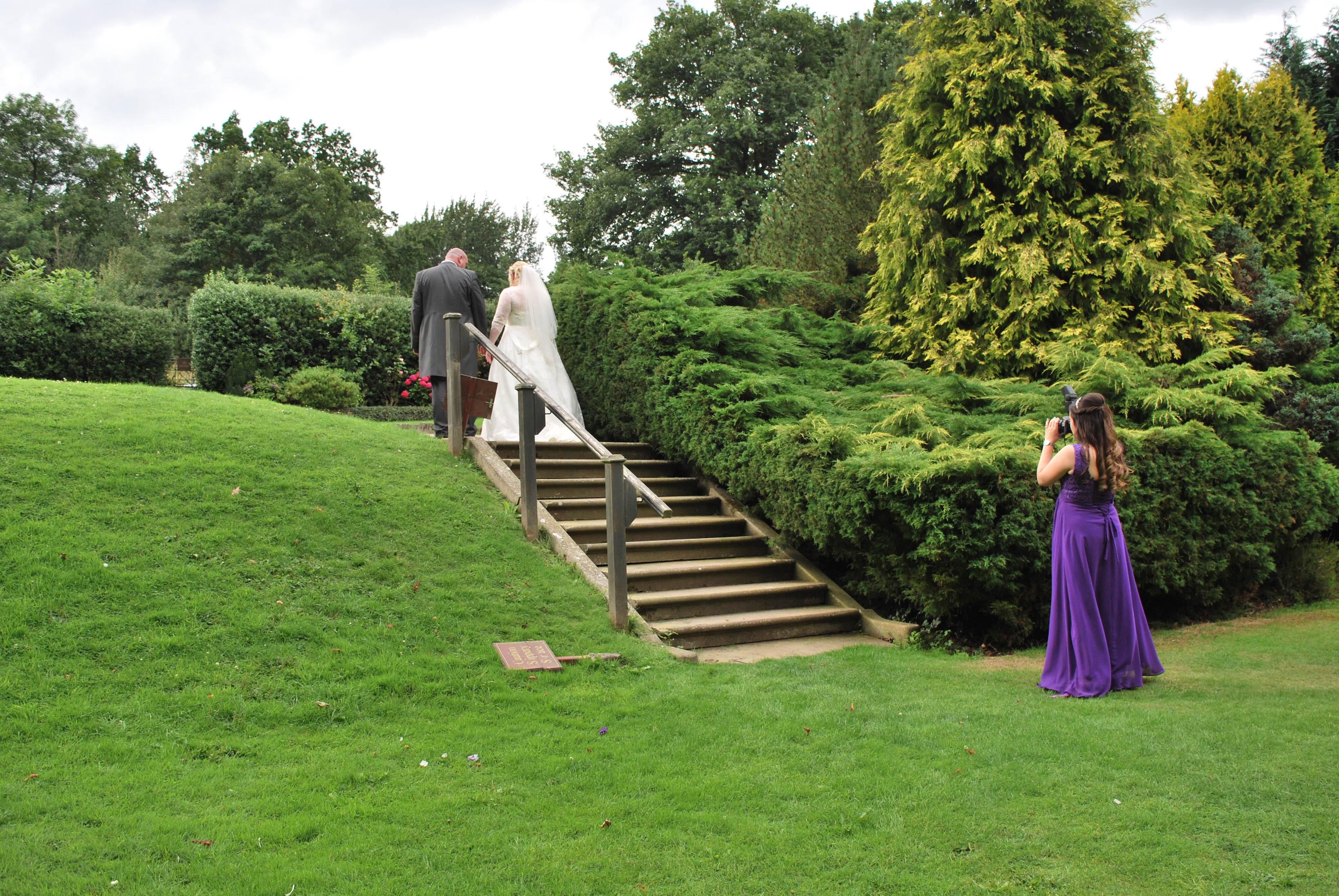 wedding page_under-info